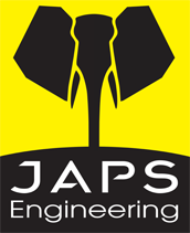 Japs Engineering