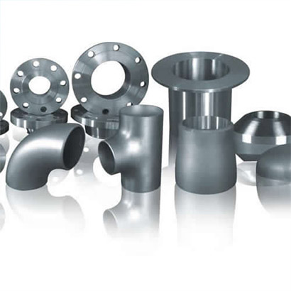 Valves, Pipe And Accessories